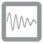 Active-Vibration-Isolation-