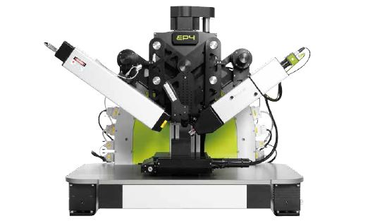 Imaging-Ellipsometer-