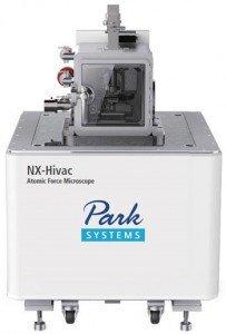NX-Hivac