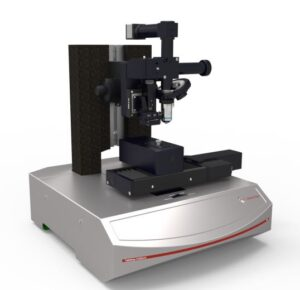 Nano Tribometer