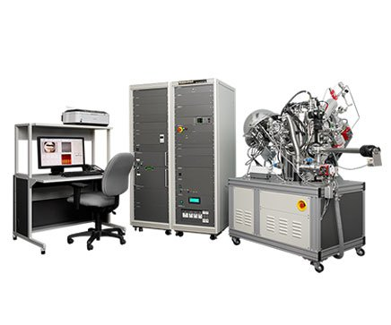 VersaProbe-II-XPS-Scanning-Microprobe