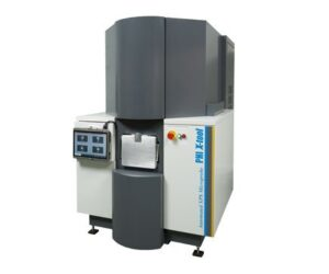 X-Tool Automated XPS Scanning Microprobe