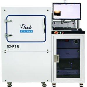 NX-PTR