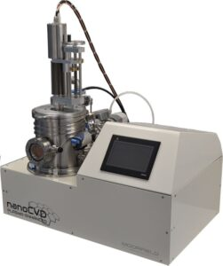 NanoCVD-Moorfield