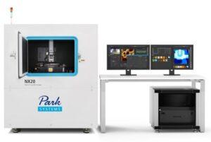 Park-NX20-300mm-