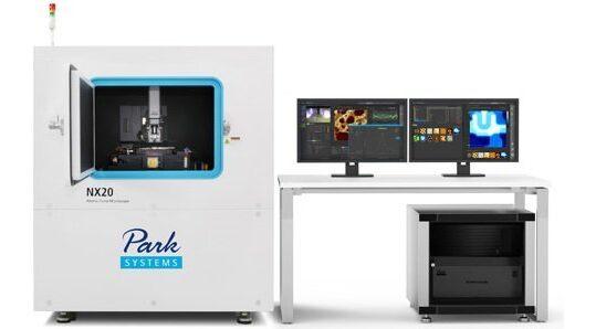 Park-NX20-300mm-1