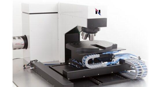 RAMAN-wafer-analyzer-2