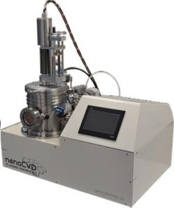 nanoCVD-WPG