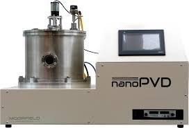 nanoPVD