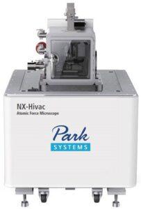 NX--Hivac---