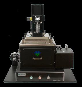 Vista-IR Instrument Image