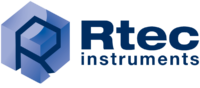 rtec logo