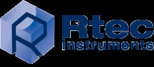 Rtec Instruments logo