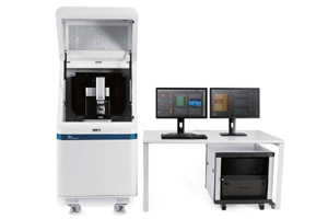 Atomic Force Microscope NX10