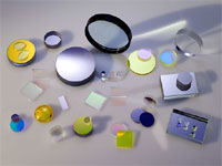 Scratch---Glass-and-Optics