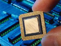 Scratch---Micro-Electronics