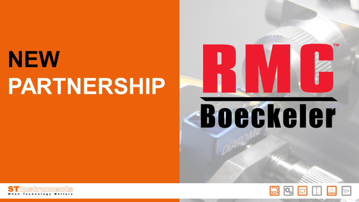 Boeckeler Instruments, Inc