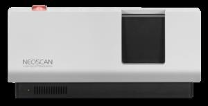 Neoscan N60