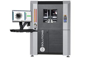 micro computed tomography