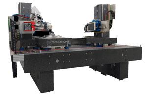 RX Solution micro CT UlraTom